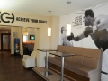 Cheshire Health Club & Spa