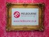Melbourne Server Hosting Manchester