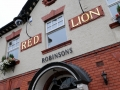 red-lion-cheadle-stockport-3
