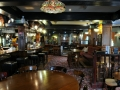 red-lion-cheadle-stockport-9