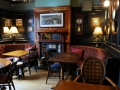 red-lion-cheadle-stockport10