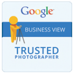 Google Maps Business View Stockport Greater Manchester