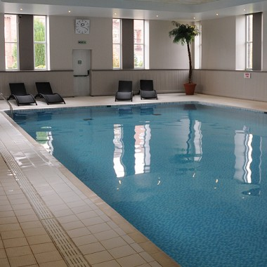 Cheshire-Health-Club-Spa