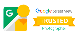 Google Street View Trusted Stockport Manchester