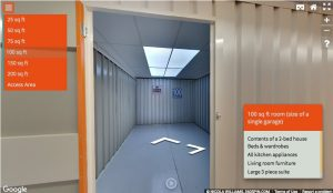 the-store-room-in-manchester-overlay-system-for-google-virtual-tour-business-view