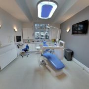 The Edge Dental - Alderley Edge Dentist