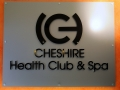 Cheshire Health Club & Spa