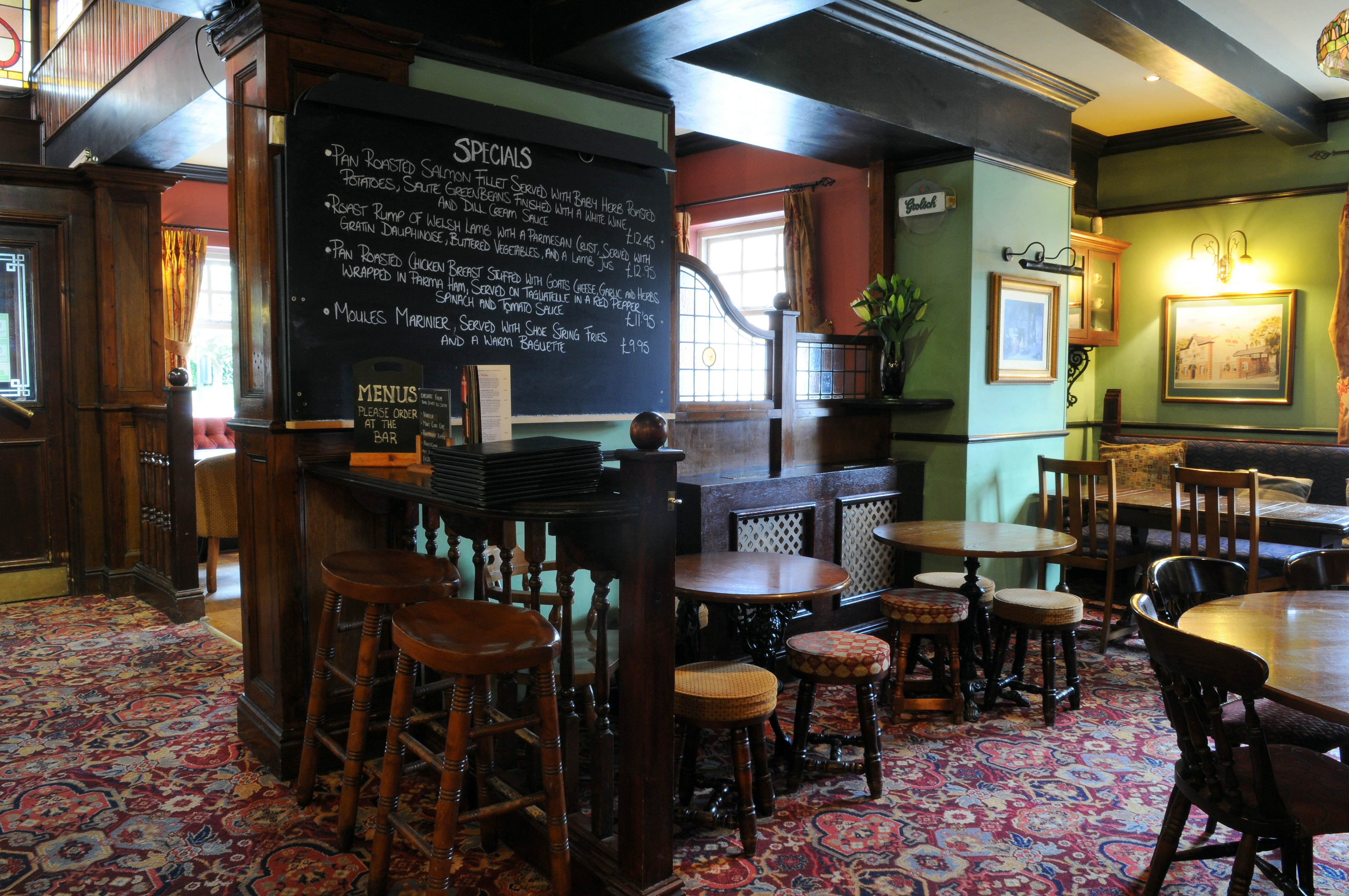 red-lion-cheadle-stockport-2