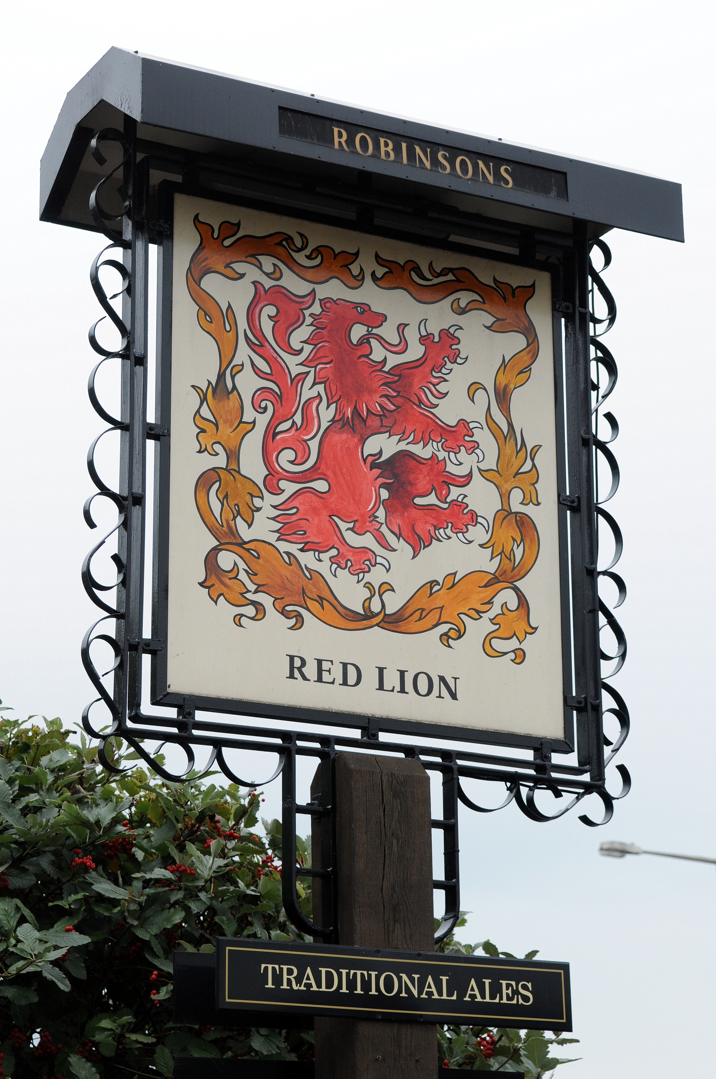 red-lion-cheadle-stockport-4