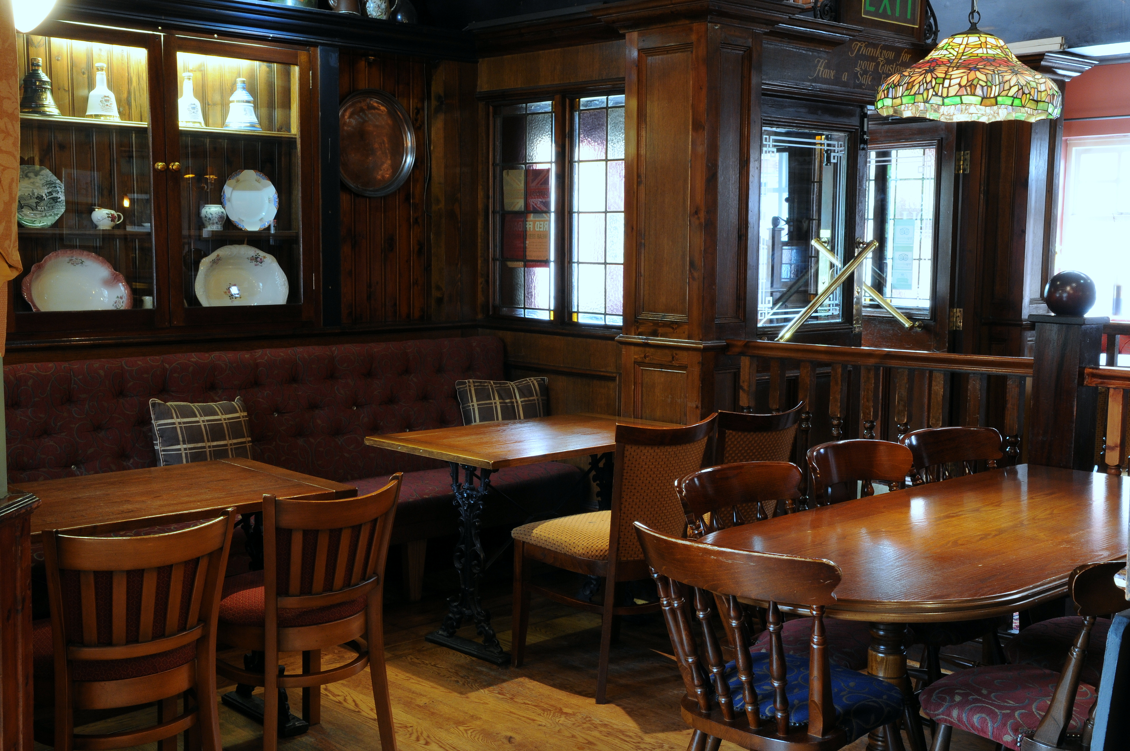 red-lion-cheadle-stockport-7
