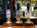 red-lion-cheadle-stockport-5