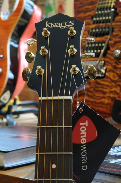 Tone World Manchester - The Boutique Guitar, Amplifier & Effects Specialists