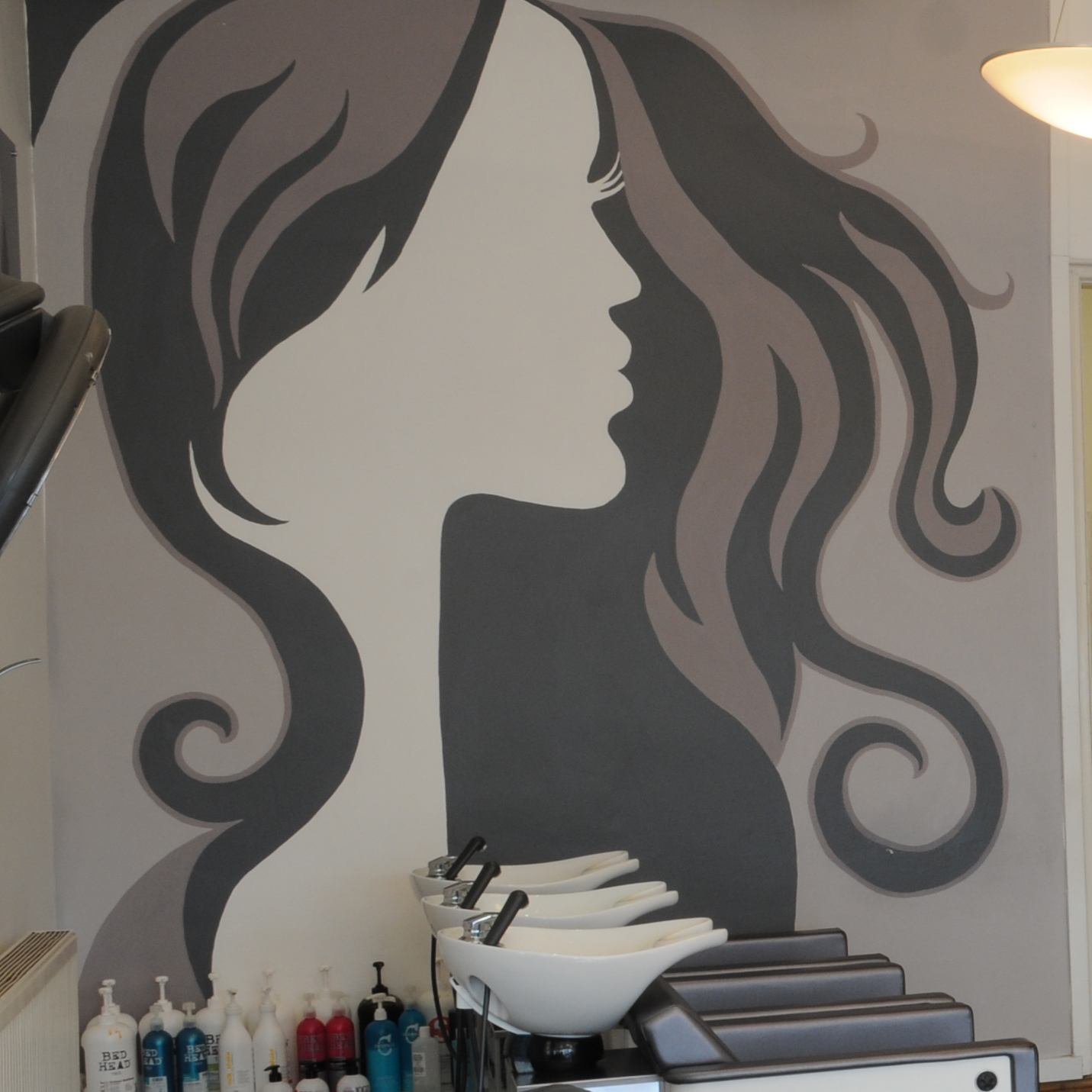 Bliss Hairdressing - Heaton Chapel Stockport