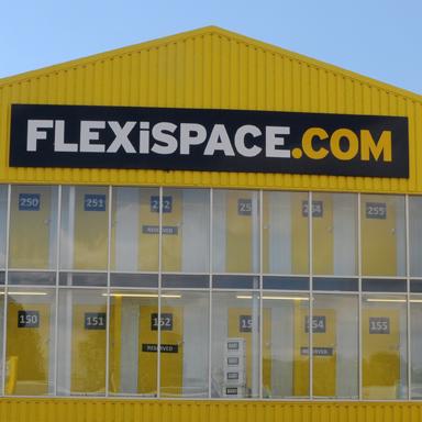 Flexi space manchester