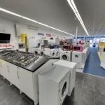 Appliance World Urmston