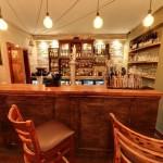 Riddles Bar Altrincham