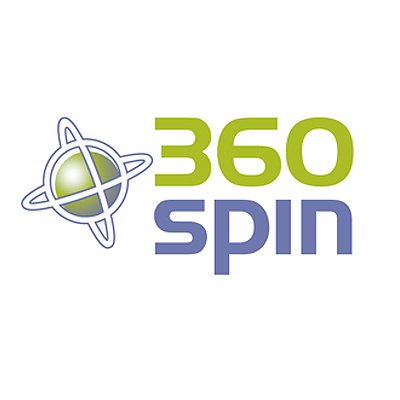 360 Spin - Virtual Tour Photographers & Local SEO Stockport