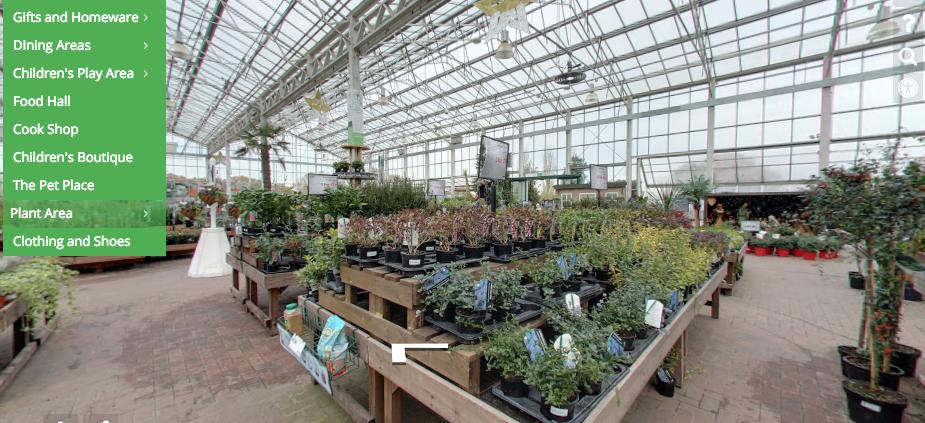 Bents Garden & Home